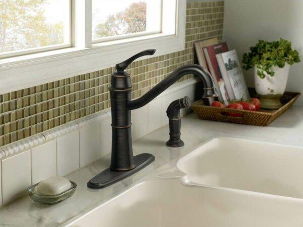 mediterranean-bronze-faucet-lowes