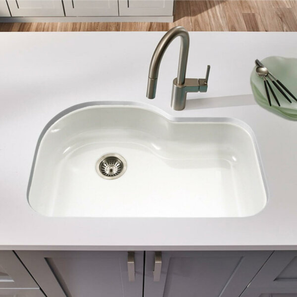 porcela-series-kitchen-sink-amazon
