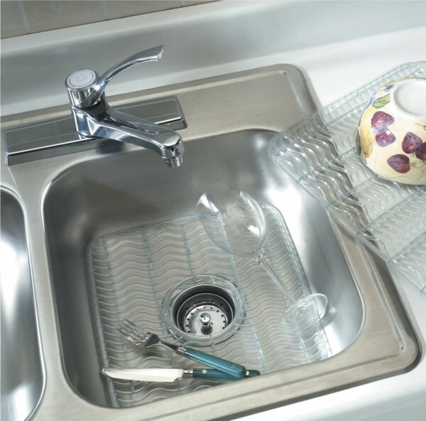 rubbermaid-sink-protectors