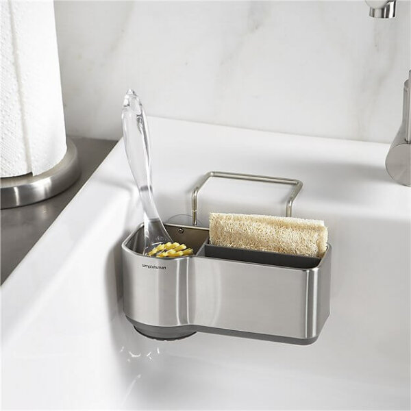 sink-caddy-oranizer