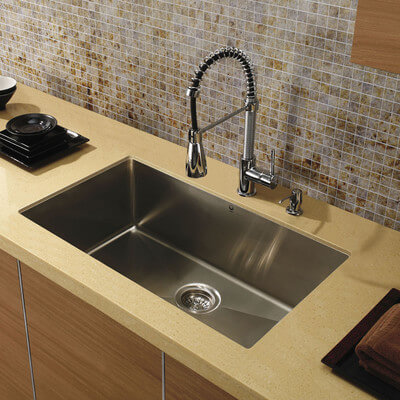 stainless-steel-kitchen-sink-by-vigo