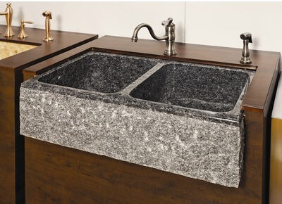 wayfair-granite-kitchen-sink