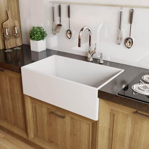 white-kitchen-sink-amazon