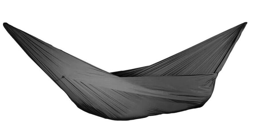 go-outfitters-go-hammock