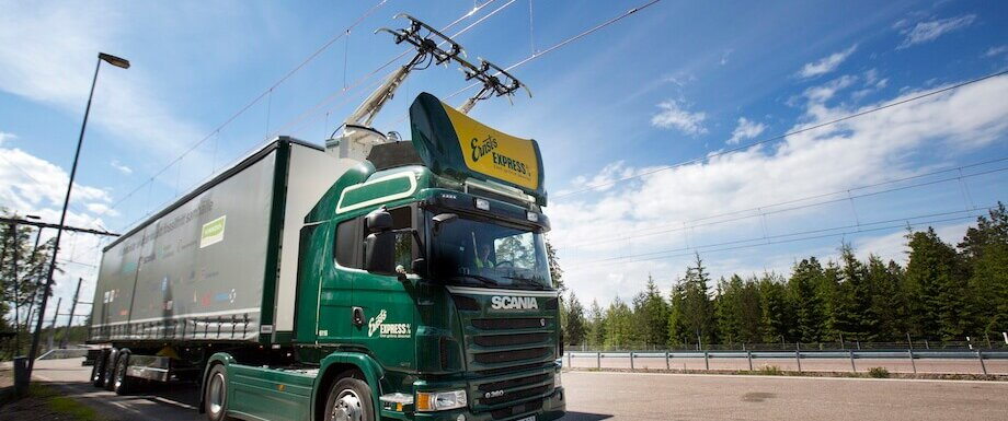 scania-electric-road-truck