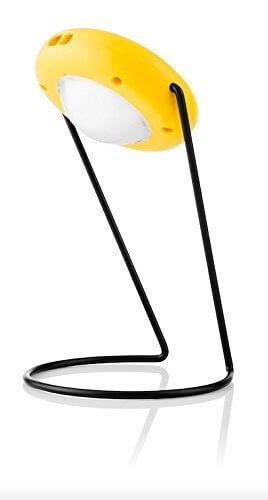 sun king pico portable lantern