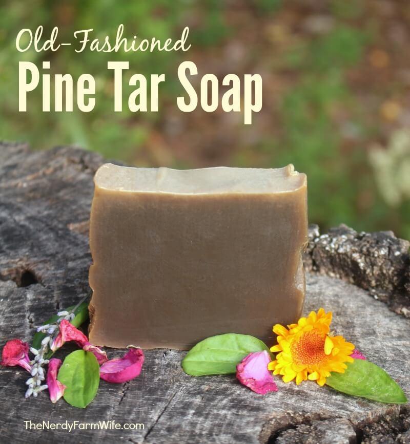 Diy Soap Recipes Insteading