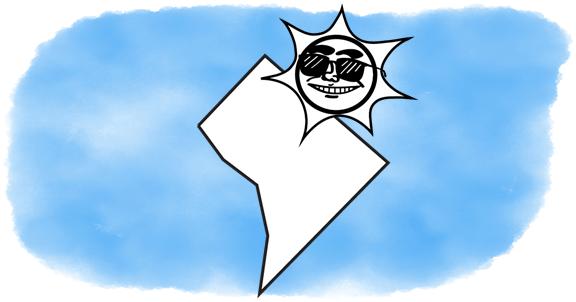 washington-dc-solar
