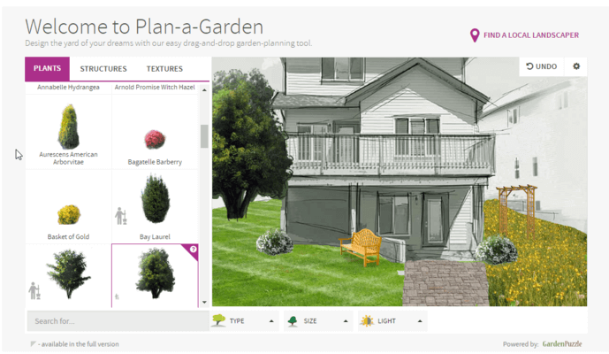 better-homes-and-gardens-planner