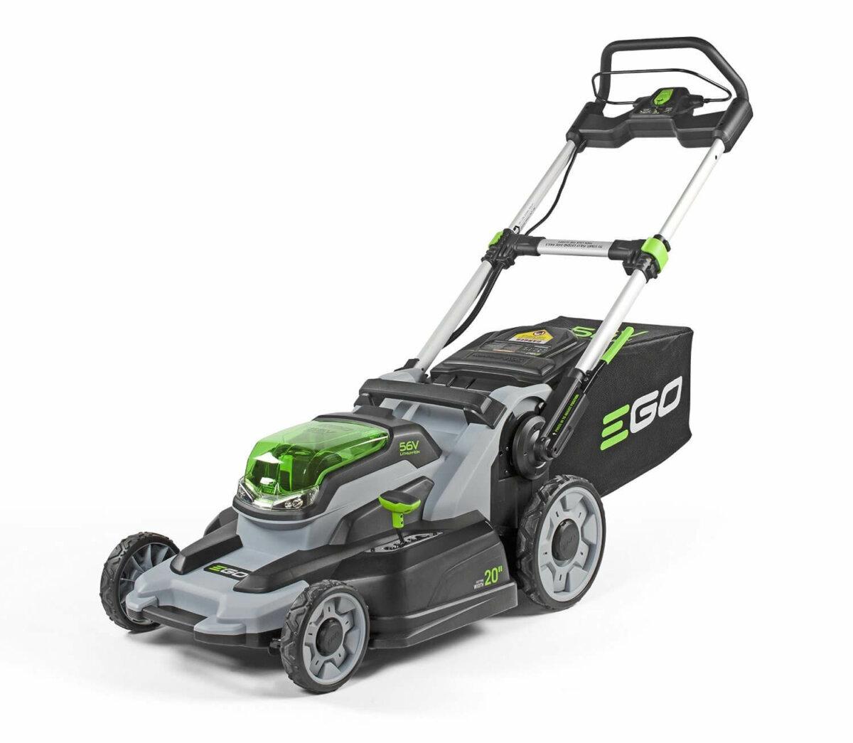 ego-20-inch-cordless-mower