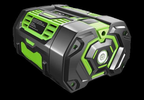 ego 7.5 amp battery