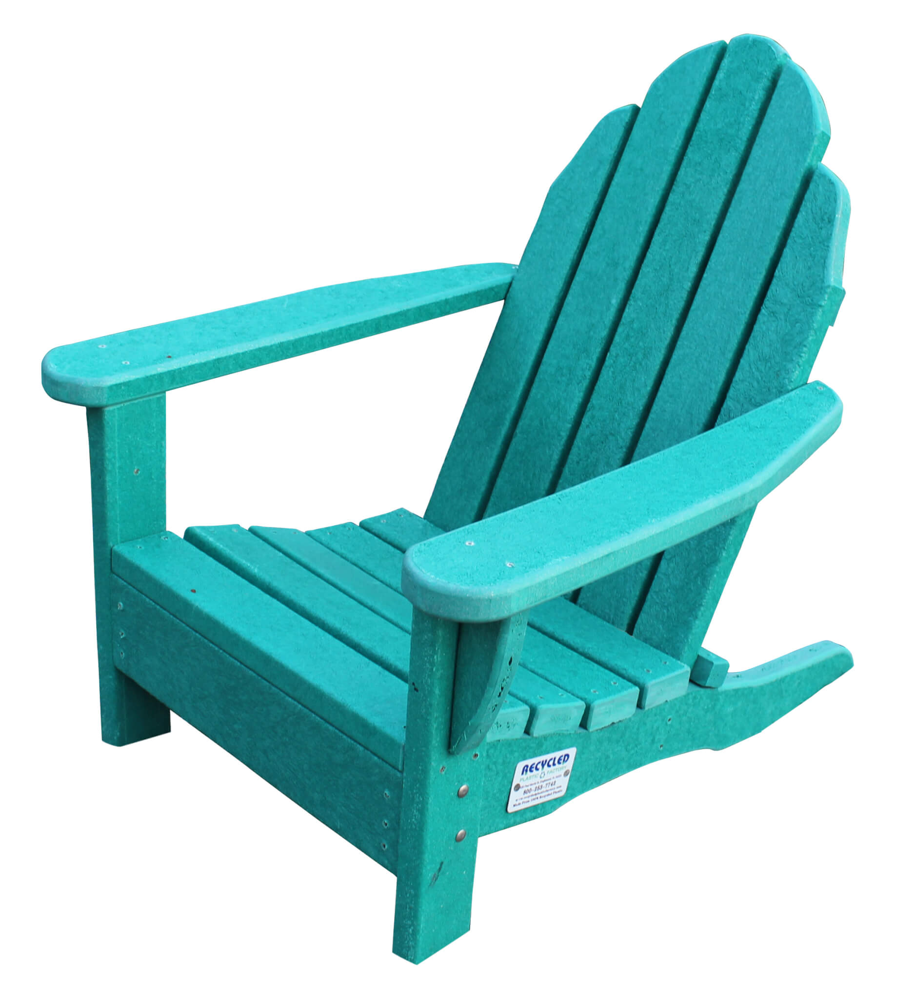 Download Wallpaper Recycled Plastic Patio Furniture Wisconsin