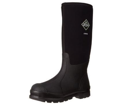 Muck Boots Chore Boot