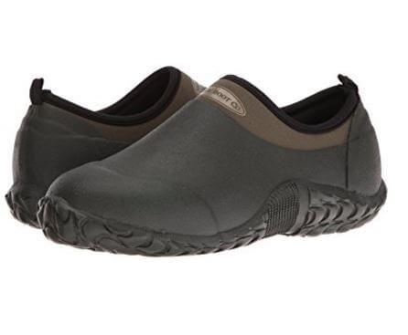 Muck Boots Gardening Clog