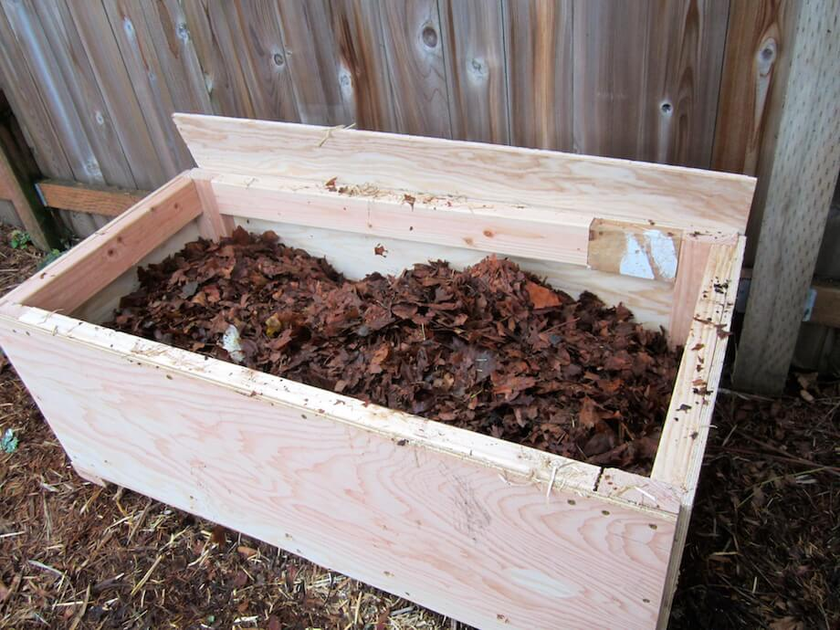 Worm Bin Essentials Getting Started With Vermiculture