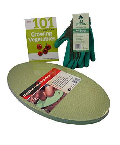 Gardening Gift ...