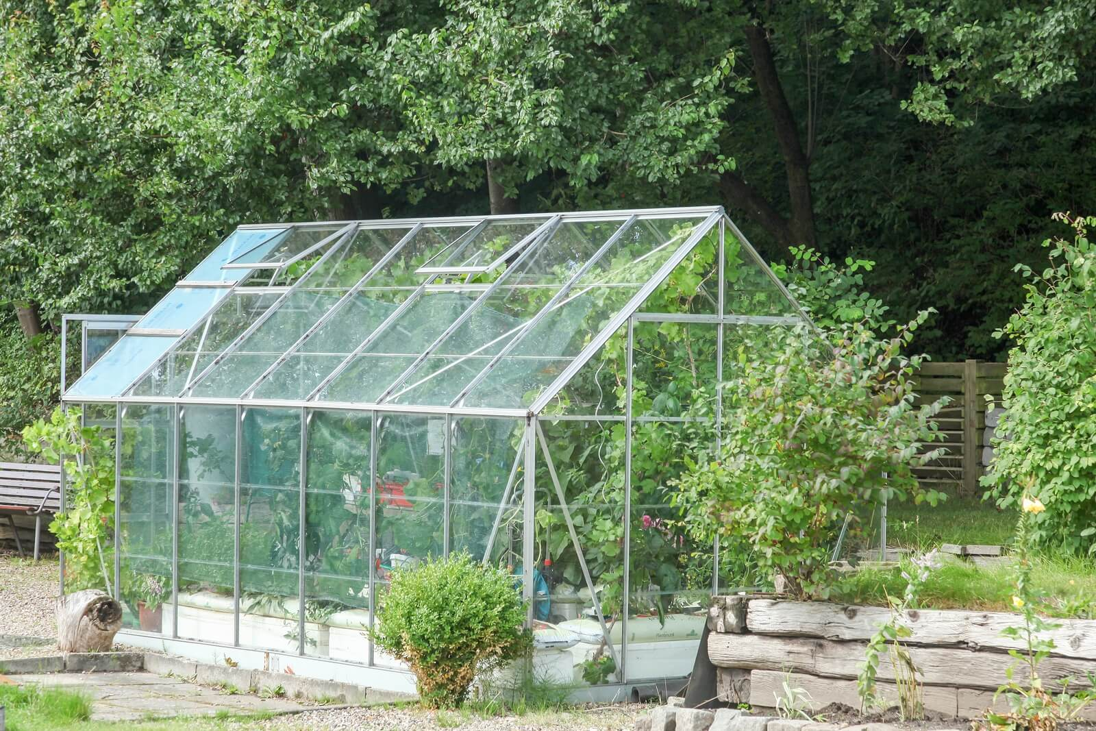 Greenhouse Plans • Insteading on best greenhouse plans, cold frame greenhouse plans, solar greenhouse plans, greenhouse layout plans, gothic arch greenhouse plans, dome greenhouse plans, diy greenhouse plans, pvc greenhouse plans, back yard greenhouse plans, mini greenhouse plans, printable greenhouse plans, stone greenhouse plans, small greenhouse plans, in ground greenhouse plans, home greenhouse plans, gothic style greenhouse plans, vintage greenhouse plans, outdoor greenhouse plans, cheap greenhouse plans, garden greenhouse plans,