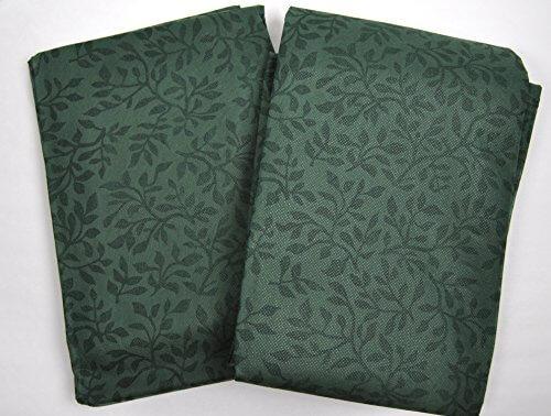 Easy Gardener Decorative Plant Protector Bags • Insteading