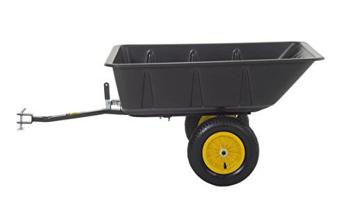 on sale - Garden Utility Cart