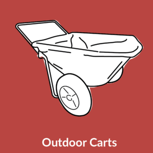 Outdoor Carts