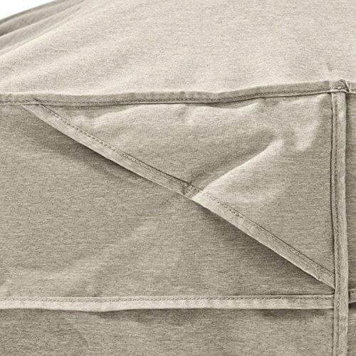 Classic Accessories Montlake FadeSafe Rectangle/Oval Patio