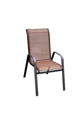 Etonnant DC America 4 Pack Fantasy Sling Chair