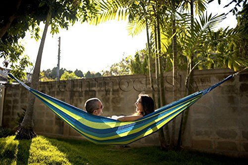Medium image of  79 97  39 97  these brazilian style hammocks