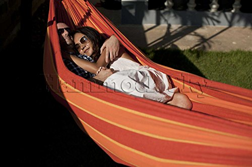 two hammock person image for si view packable product sharper