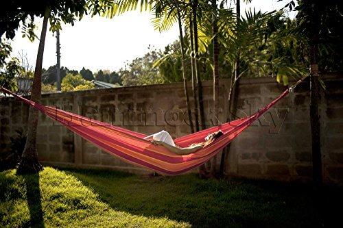 79 97  39 97  these brazilian style hammocks     hammock sky brazilian double hammock  u2022 insteading  rh   insteading
