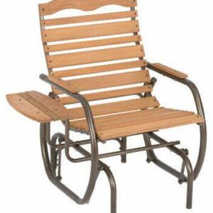 Insteading for Azalea ridge chaise lounge