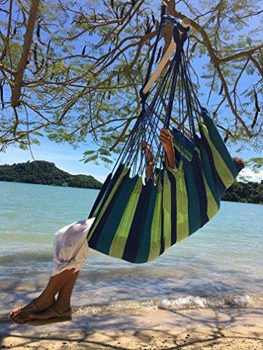 89 97     hammock sky large brazilian hammock chair  u2022 insteading  rh   insteading
