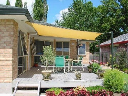 sail custom melbourne playground awnings park order awning shade sails c to