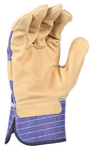 wells lamont work gloves