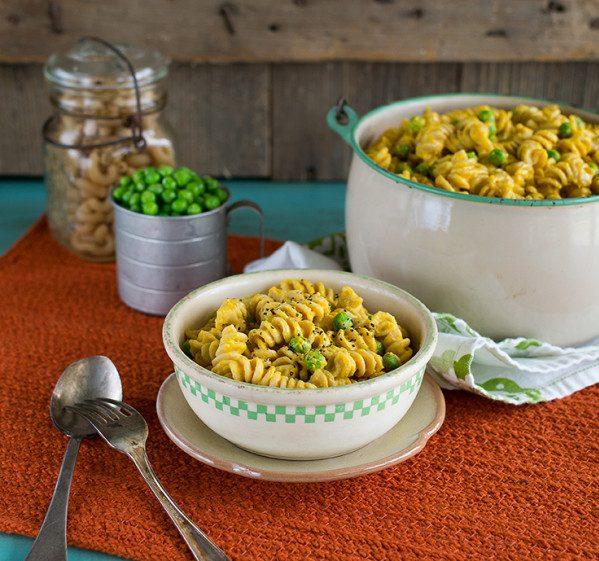 Mac-N-Peas-Butternut-Pasta-3--600x636