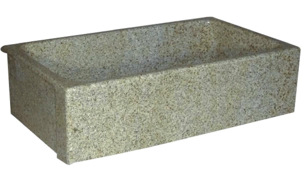 Granite Farm Sink