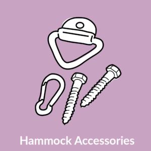 Hammock Accessories