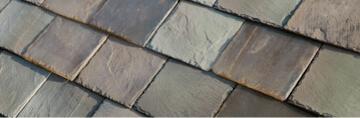 slate tesla solar roof