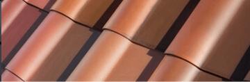 tuscan tesla solar roof