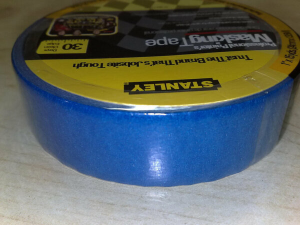 painters tape