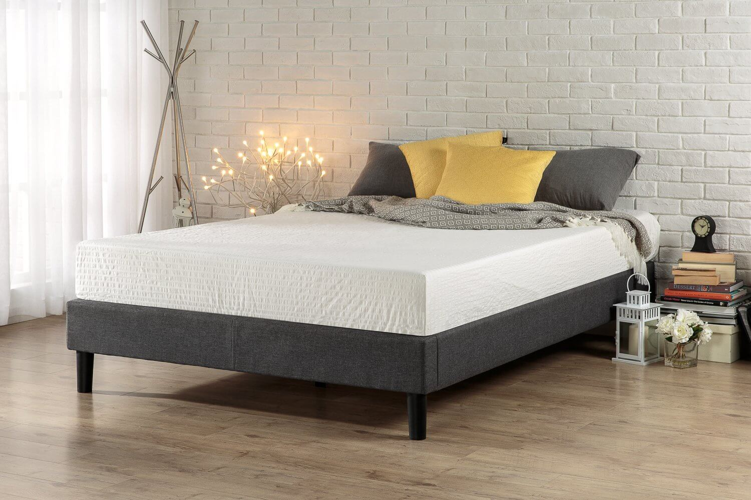 low platform bed bed frames insteading 11364