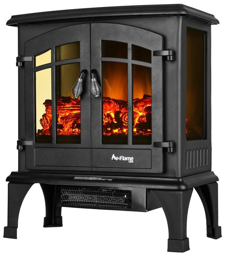 stove heater picture akdy of fireplace freestanding s with electric vintage p