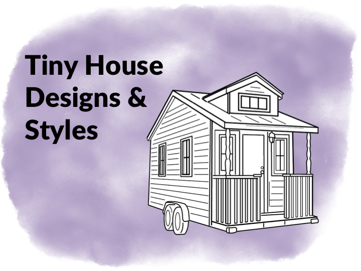 Tiny House Designs & Styles • Insteading on simple tiny houses, sizes of tiny houses, views of tiny houses, examples of tiny houses, earth tiny houses, home tiny houses, types of big houses, manufacturers of tiny houses, some tiny houses, styles of tiny houses, models of tiny houses, dimensions of tiny houses, benefits of tiny houses, multiple tiny houses, costs of tiny houses,