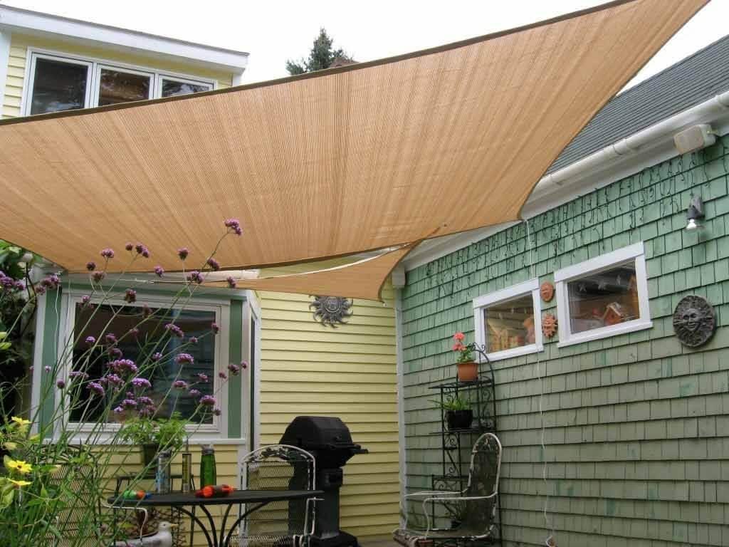 uv block pergola canopy