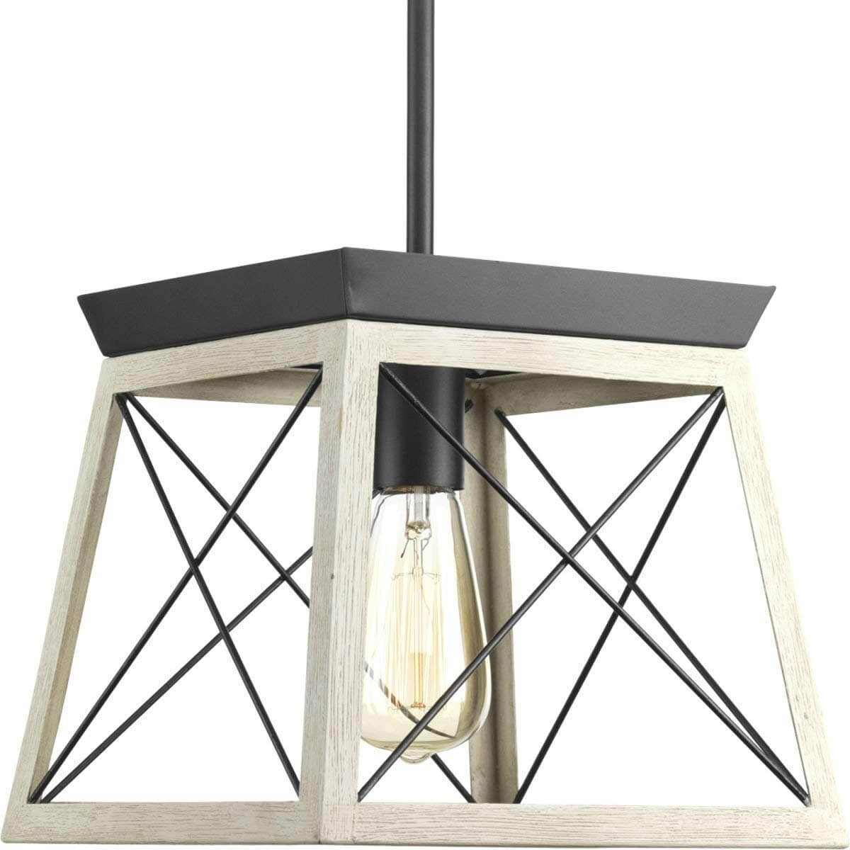 Pendant Lighting 30 Rustic Modern And Farmhouse Options Insteading