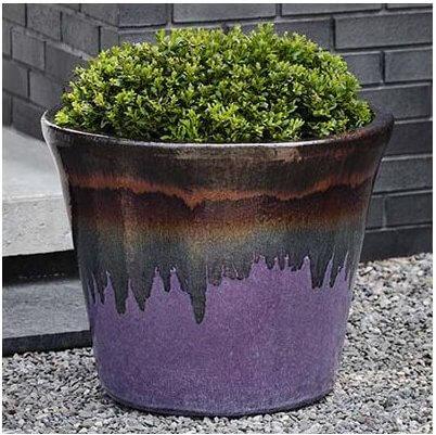 5-Piece Large Planter Set