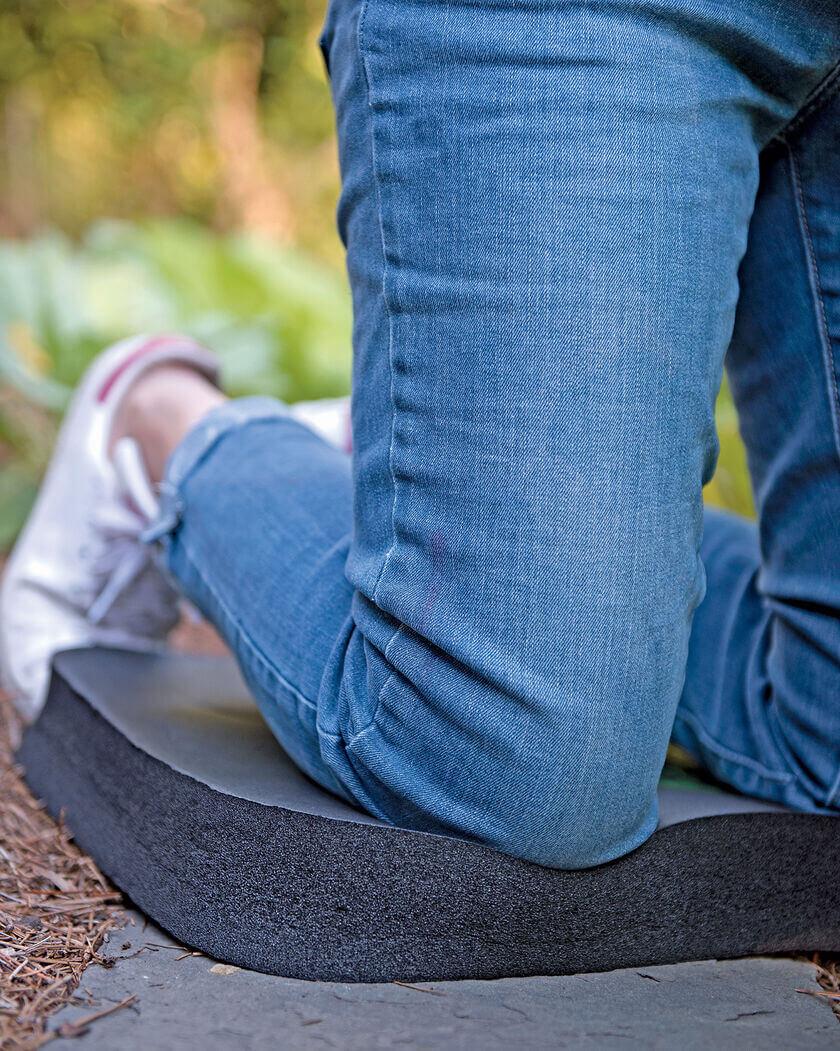foam kneeling pad