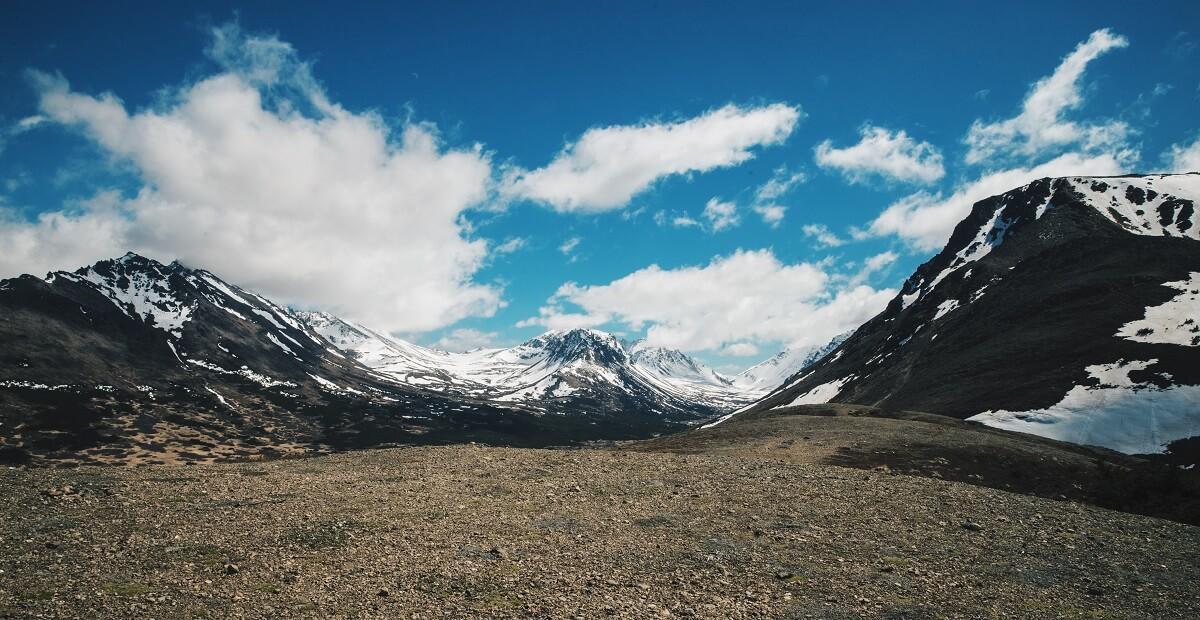 free land in alaska