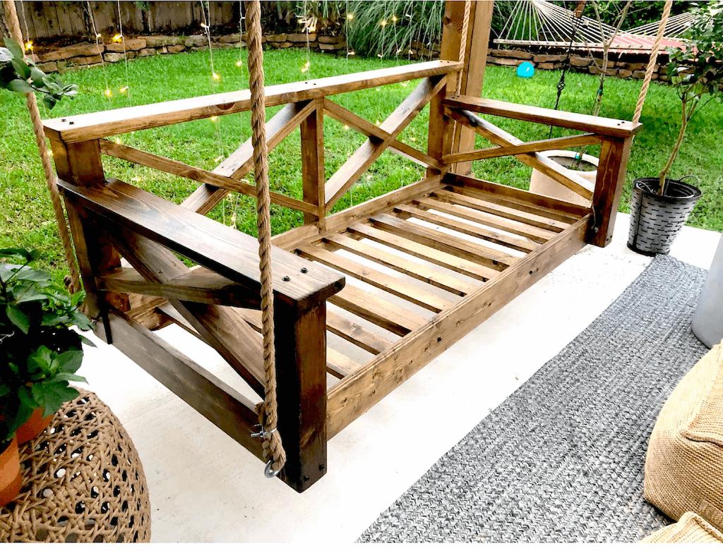 wide-porch-swing