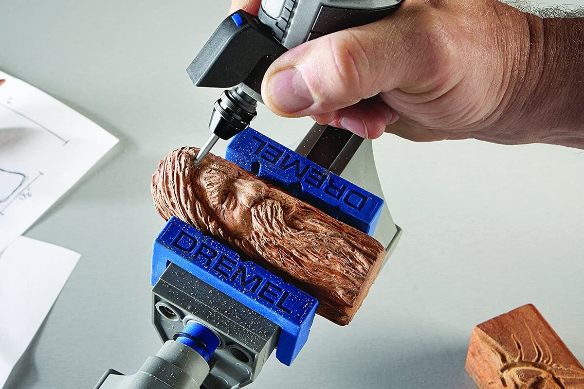 dremel projects and tools