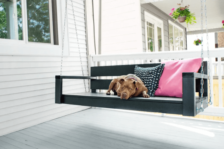 simple-porch-swing